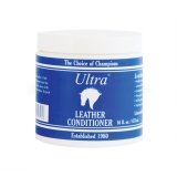 Schneiders Ultra Leather Conditioner 460g