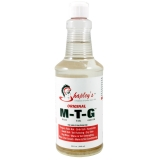Shapley's Original M-T-G 32oz. (946ml)