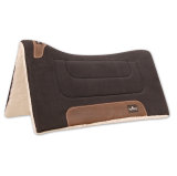 Classic Equine Performance Trainer Pad 31x33""
