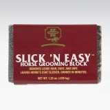 Farnam Slick 'n Easy 35g
