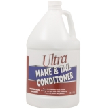 Schneiders Ultra Mane&Tail Conditioner 3,78 (doprodej)