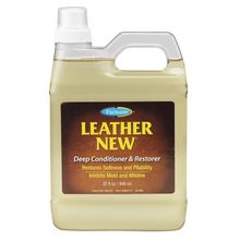 Farnam Leather New® Conditioner 473ml