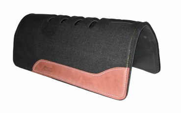 WonPad - Original Neoprene Saddle Pad