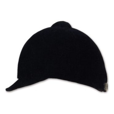 Schneiders Velvet Hunt Cap 7 - MEDIUM