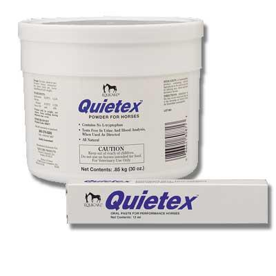 Farnam Quietex® for Horses