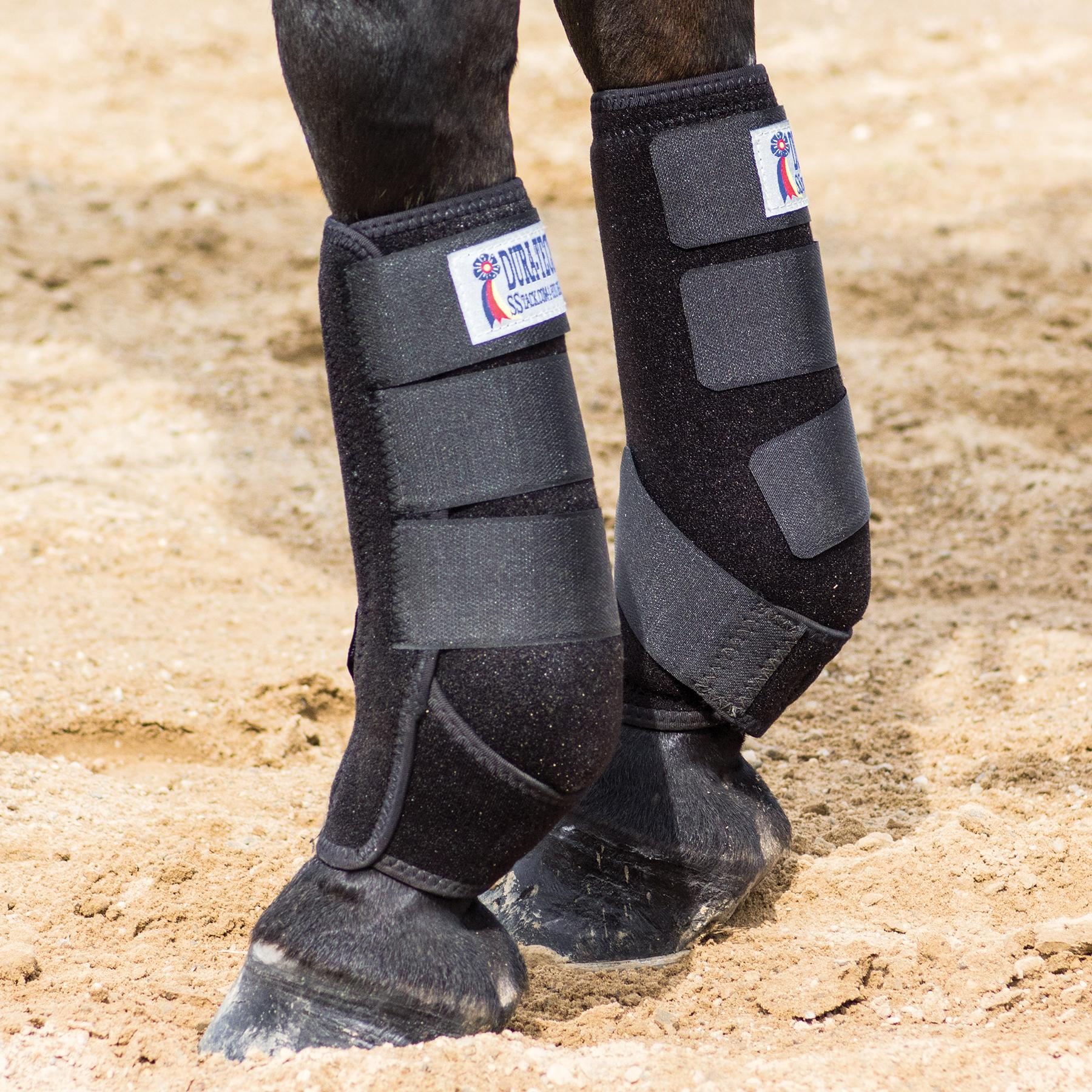 Dura-Tech® Extra Support Neoprene Boots