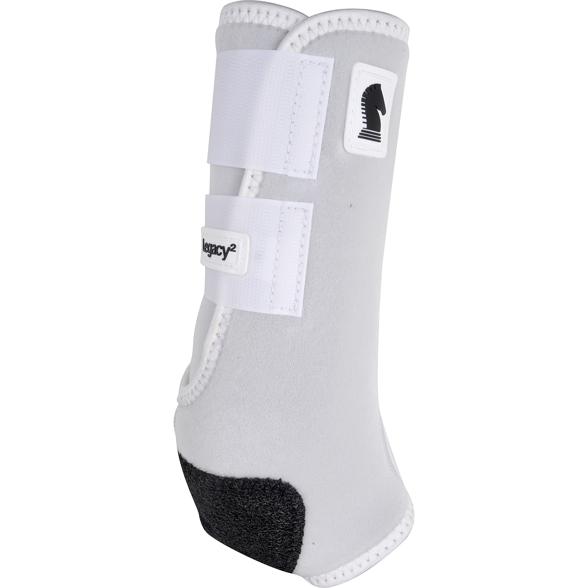 Classic Equine Legacy 2 Splint Boots HIND