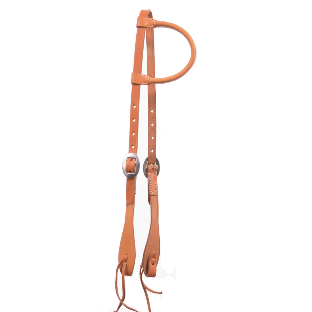 AF One Ear Bridle