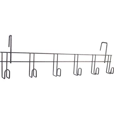 Easy-Up 6 Hook Tack Rack
