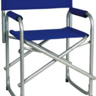 Schneiders Easy-Up Folding Directors Chair