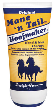 Hoofmaker Hand&Nail Therapy 177ml