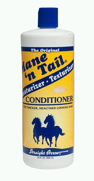 Mane´n Tail Original Conditioner 355ml