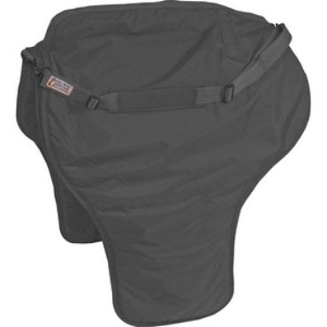 Dura-Tech® Supreme Western Saddle Case