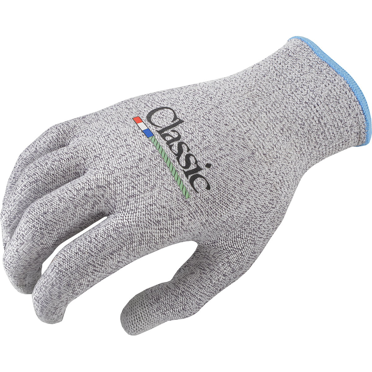 Classic HP Roping Glove Medium (6 ks v balení)