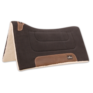 BLACK FRIDAY - Classic Equine Performance Trainer Pad 31x33""