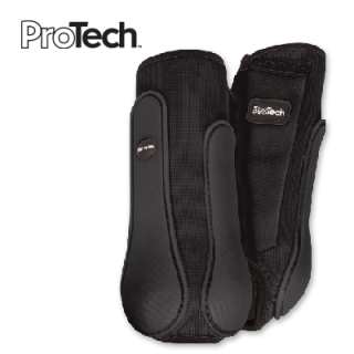 Classic Equine Pro Tech Front Medium