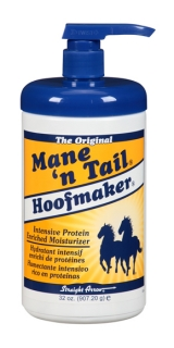 Mane N´Tail Hoofmaker 946ml