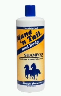 Mane N´Tail Original Shampoo 946ml