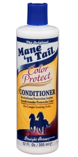 Mane'n Tail Color Protect Conditioner 355ml