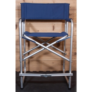 Schneiders Dura-Tech® Bar Stool Chair with Foot Rest