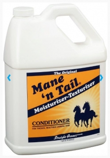 Mane´n Tail Original Conditioner 3,78l