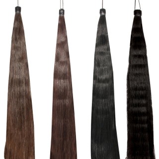 Schneiders Tail Extensions (AQHA legal) ca. 89cm