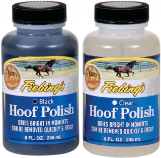 Fiebing´s Hoof Polish 224ml