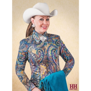 Hobby Horse Florence Show Tunic