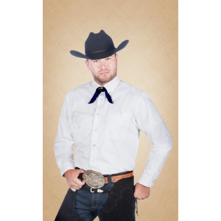 Hobby Horse Maverick Men's Show Shirt