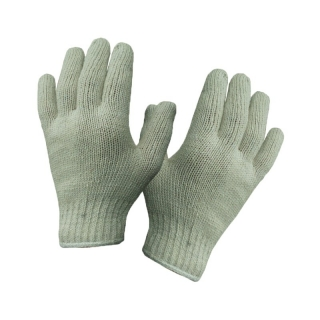 Ropers Glove cotton unisex