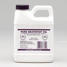 Farnam Pure Neatsfoot Oil 946ml