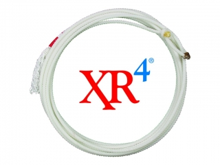 Classic XR4® Rope 3/8 30'