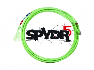 Classic SPYDR Rope 3/8 35'